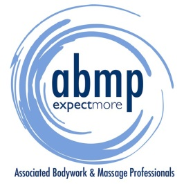 associated bodywork nad massage professionals