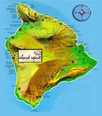bigislandmap200