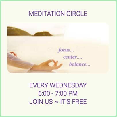 meditation-cir