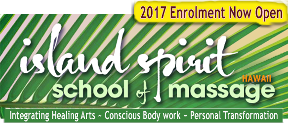 massage therapy school 2017 enrollment now open hawaii