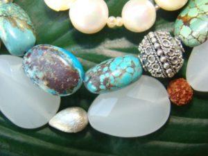 Jewelry by Christine
